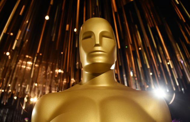Oscars To Develop Representation And Inclusion Standards