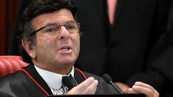 Em liminar, ministro do STF define que Forças Armadas não são poder