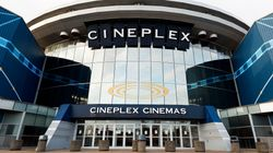 Cineworld Calls Off $2.8-Billion Deal To Take Over