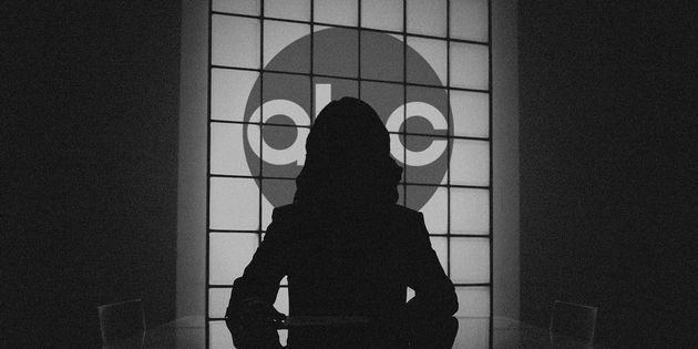'To Say That She's An Abusive Figure Is An Understatement': At ABC News, Toxicity