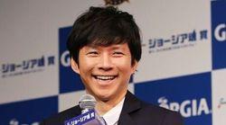 渡部建さんの不倫報道、『王様のブランチ』で佐藤栞里さんが涙。藤森慎吾さんも叱責の言葉