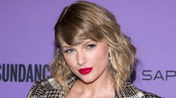 Taylor Swift: 'Makes Me Sick' Monuments To 'DESPICABLE' Racists Are Still