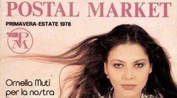 Riapre Postalmarket, icona italiana della vendita per