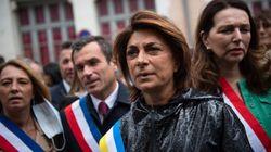 À Marseille, le QG de Martine Vassal perquisitionné après des soupçons de