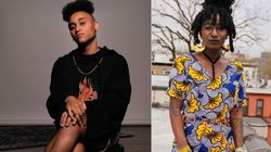 22 Black Queer-Owned Brands To Support Right