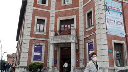 Se elevan a 37 los contagiados por el foco del hospital de Basurto, 14 de ellos