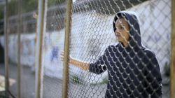 Οι φυλακές των ΗΠΑ που έχουν περισσότερα κρούσματα κορονοϊού από ότι άλλες χώρες του