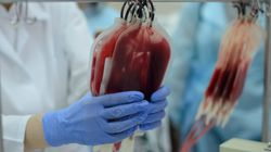 The Pandemic Is Exactly The Right Time To End The Gay Blood Ban: