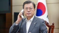 북한 김여정 담화에 정부