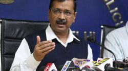Delhi To Add 5000 Beds To Treat COVID-19