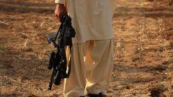Νιγηρία: Τζιχαντιστές σκότωσαν 20 στρατιώτες και 40