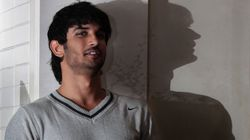 Breaking:Sushant Singh Rajput Dies Of Suicide At Mumbai