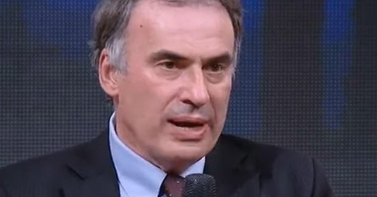 """Covid, Oms: """"Così l'Italia arriva a 4mila casi al giorno. Finora poche sanzioni"""" thumbnail"""