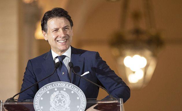 Sondaggio Pagnoncelli: