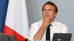 Avec son discours, Macron au défi de respecter sa promesse de