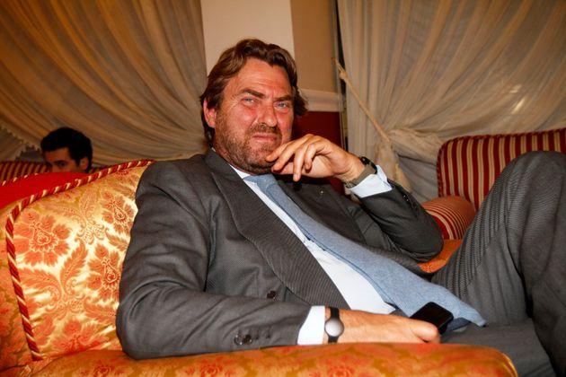 Franco Cavassi /