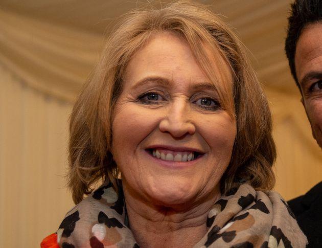Anne Longfield, Children's Commissioner for