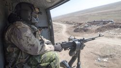 Defence Dept. Called Out For Weak Monitoring Of Liberal Military Spending