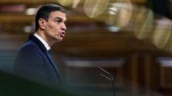 スペイン、大半の欧州諸国からの渡航を6月21日に解禁