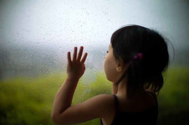 適切な湿気対策で、家での時間をもっと快適にしませんか?