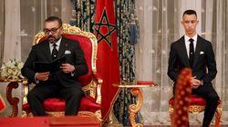 El rey Mohamed VI de Marruecos, operado con éxito del corazón en