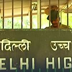Delhi HC Directs Modi Govt To Publish Draft Of Controversial Green Law In 22