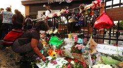 Ατλάντα: Ανθρωποκτονία η αιτία θανάτου του Ρεϊσάρντ Μπρουκς, που έπεσε νεκρός από πυρά