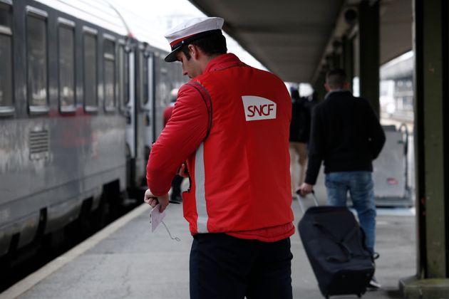 La SNCF a déjà été durement touchée par les grèves