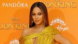 Beyoncé demande l'inculpation des policiers mis en cause dans la mort de Breonna