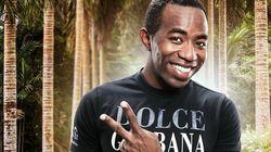 L'humoriste Khams est mort après un accident de jet-ski à
