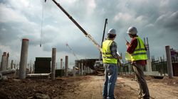 Edilizia e costruzioni: i numeri della crisi e le sfide del