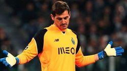 Casillas anuncia que no se presentará a la presidencia de la