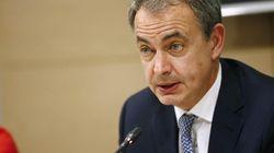 Zapatero dice que desconocía la actividad del que fuera embajador de Venezuela y asegura que no tenían especial