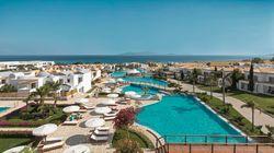 Τα 5 πρώτα, από τα 17 ξενοδοχεία που ανοίγει ο όμιλος Mitsis
