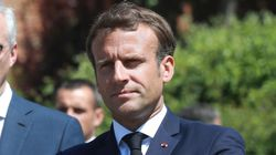 Macron ne veut pas ouvrir le débat sur les statistiques ethniques
