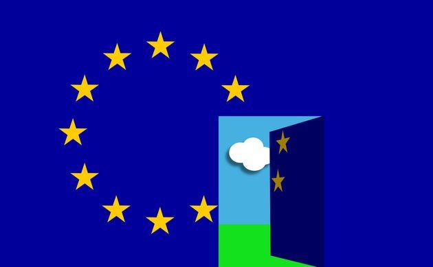 Αυτή τη φορά η Ευρώπη και...