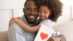Canadian Charities That Make It Easy To Honour Dad On Father's