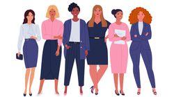 Le coronavirus a accentué les inégalités hommes-femmes au travail, cette étude le