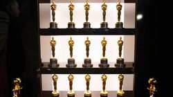 Oscars Postpone Ceremony, Extend Eligibility Period Due To