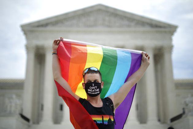 Ce lundi 15 juin, la Cour suprême des États-Unis a étendu la protection contre les...