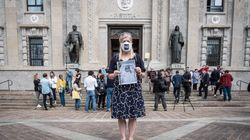 Adiós virus, hola denuncias: las demandas que afrontan los gobiernos europeos por la