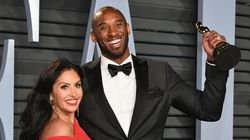 Vanessa Bryant And Daughter Are Now Blocking Kobe Bryant Fan Pages On