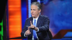Jon Stewart Eviscerates The 'Worst Legacy' Of 'The Daily