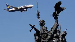Πώς οι αεροπορικές εταιρείες χαμηλού κόστους της Ευρώπης δεν χρεοκόπησαν λόγω