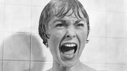 'Psicose', 60 anos: 9 coisas que você não sabia sobre o filme mais assustador de Alfred