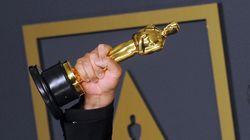 Pourquoi la cérémonie des Oscars 2021 est décalée de deux