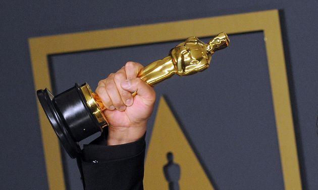 Pourquoi la cérémonie des Oscars 2021 est décalée de deux mois (photo du...