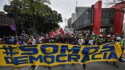 Apagão de dados: Órgãos do governo Bolsonaro retiram do ar informações