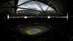テニス=全米オープンは8月31日開幕、無観客で開催へ