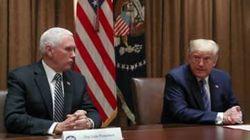 米大統領、ドイツ駐留米軍削減を発表 防衛費負担で独に不満